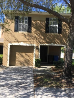 Photo of 8552 Edgewater Place Boulevard, TAMPA, FL 33615 (MLS # U8021945)