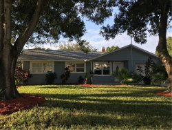 Photo of 135 Coral Drive, SAFETY HARBOR, FL 34695 (MLS # U8021954)