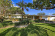 Photo of 209 Ponce De Leon Boulevard, BELLEAIR, FL 33756 (MLS # U8022014)