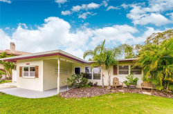 Photo of 15812 Redington Drive, REDINGTON BEACH, FL 33708 (MLS # U8022184)