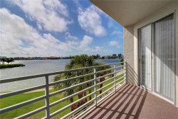 Photo of 7912 Sailboat Key Boulevard S, Unit 204, SOUTH PASADENA, FL 33707 (MLS # U8022506)