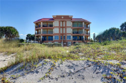 Photo of 2200 Gulf Boulevard, Unit 304, INDIAN ROCKS BEACH, FL 33785 (MLS # U8022562)