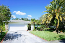 Photo of 1132 Pelican Place, SAFETY HARBOR, FL 34695 (MLS # U8022685)