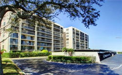 Photo of 100 Oakmont Lane, Unit 607, BELLEAIR, FL 33756 (MLS # U8022737)