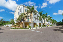 Photo of 84 The Cove Way, INDIAN ROCKS BEACH, FL 33785 (MLS # U8022810)