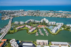 Photo of 7892 Sailboat Key Boulevard S, Unit 207, SOUTH PASADENA, FL 33707 (MLS # U8022850)