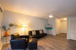 Photo of 6006 1st Avenue S, Unit 21, ST PETERSBURG, FL 33707 (MLS # U8022908)