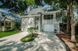 Photo of 407 Bay View Street, SAFETY HARBOR, FL 34695 (MLS # U8023039)
