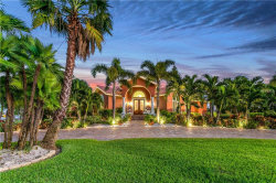 Photo of 1405 Gulf Boulevard, BELLEAIR BEACH, FL 33786 (MLS # U8023046)