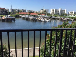 Photo of 7600 Sun Island Drive S, Unit 206, SOUTH PASADENA, FL 33707 (MLS # U8023118)