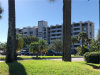 Photo of 450 Treasure Island Causeway, Unit 311, TREASURE ISLAND, FL 33706 (MLS # U8023149)