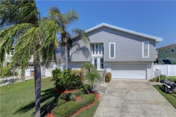 Photo of 320 6th Avenue, INDIAN ROCKS BEACH, FL 33785 (MLS # U8023185)