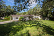 Photo of 1712 Winchester Road, CLEARWATER, FL 33764 (MLS # U8023297)