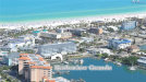 Photo of 530 S Gulfview Boulevard, Unit 201, CLEARWATER BEACH, FL 33767 (MLS # U8023303)