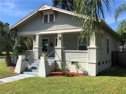 Photo of 3547 6th Street S, ST PETERSBURG, FL 33705 (MLS # U8023309)