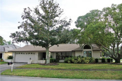 Photo of 106 Tanglewood Court, SAFETY HARBOR, FL 34695 (MLS # U8023361)