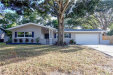 Photo of 947 Grovewood Drive, DUNEDIN, FL 34698 (MLS # U8023572)