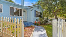 Photo of 2632 56th Street S, GULFPORT, FL 33707 (MLS # U8023585)