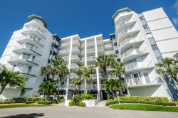 Photo of 17980 Gulf Boulevard, Unit 304, REDINGTON SHORES, FL 33708 (MLS # U8023622)