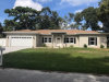Photo of 2682 Morningside Drive, CLEARWATER, FL 33759 (MLS # U8023666)