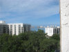 Photo of 220 Belleview Boulevard, Unit 801, BELLEAIR, FL 33756 (MLS # U8023747)