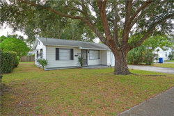 Photo of 520 Freeport Avenue N, ST PETERSBURG, FL 33702 (MLS # U8023846)