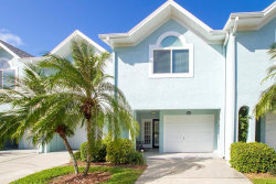 Photo of 611 Garland Circle, INDIAN ROCKS BEACH, FL 33785 (MLS # U8023963)