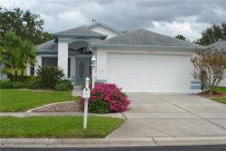 Photo of 1326 Hickory Moss Place, TRINITY, FL 34655 (MLS # U8024003)