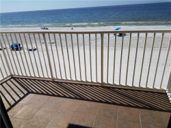 Photo of 18650 Gulf Boulevard, Unit 314, INDIAN SHORES, FL 33785 (MLS # U8024041)