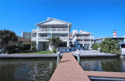 Photo of 20019 Gulf Boulevard, Unit 4, INDIAN SHORES, FL 33785 (MLS # U8024144)