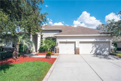 Photo of 1444 Parilla Circle, TRINITY, FL 34655 (MLS # U8024157)