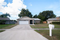 Photo of 2468 Timbercrest Circle W, CLEARWATER, FL 33763 (MLS # U8024193)