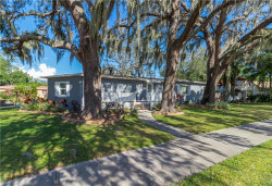 Photo of 2435 49th Street N, SAINT PETERSBURG, FL 33710 (MLS # U8024209)