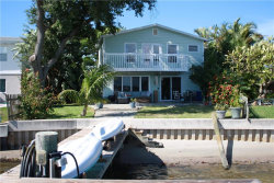 Photo of 1903 Bay Boulevard, INDIAN ROCKS BEACH, FL 33785 (MLS # U8024357)