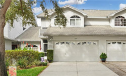 Photo of 2574 Stony Brook Lane, CLEARWATER, FL 33761 (MLS # U8024399)