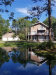 Photo of 27643 Green Willow Run, WESLEY CHAPEL, FL 33544 (MLS # U8024403)