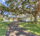 Photo of 2240 Watrous Drive, DUNEDIN, FL 34698 (MLS # U8024456)