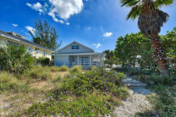 Photo of 19800 Gulf Boulevard, INDIAN SHORES, FL 33785 (MLS # U8024461)