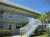 Photo of 1433 S Belcher Road, Unit C10, CLEARWATER, FL 33764 (MLS # U8024638)