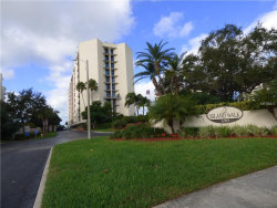 Photo of 690 Island Way, Unit 205, CLEARWATER, FL 33767 (MLS # U8024715)