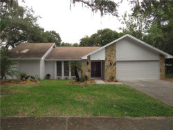 Photo of 62 Bay Woods Drive, SAFETY HARBOR, FL 34695 (MLS # U8024731)