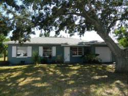 Photo of 113 E Grapefruit Circle, CLEARWATER, FL 33759 (MLS # U8024735)