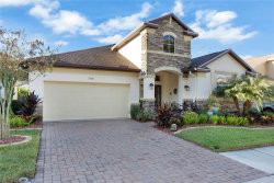 Photo of 2526 Summerdale Court, CLEARWATER, FL 33761 (MLS # U8024773)