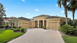 Photo of 11808 Glen Wessex Court, TAMPA, FL 33626 (MLS # U8024858)