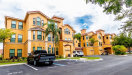Photo of 2723 Via Capri, Unit 820, CLEARWATER, FL 33764 (MLS # U8024919)
