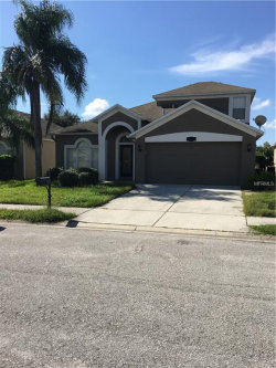 Photo of 1749 Lady Palm Court, TRINITY, FL 34655 (MLS # U8024920)