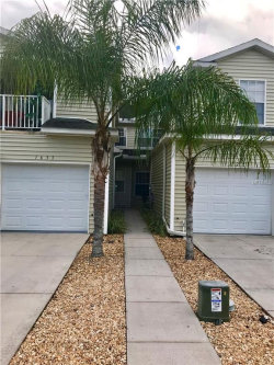 Photo of 1631 Hammocks Avenue, Unit 1906, LUTZ, FL 33549 (MLS # U8024957)
