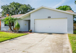 Photo of 12046 70th Street, LARGO, FL 33773 (MLS # U8024977)