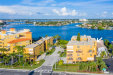 Photo of 10275 Gulf Boulevard, Unit 404, TREASURE ISLAND, FL 33706 (MLS # U8025127)