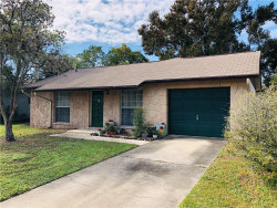 Photo of 3747 Mexicali Street, NEW PORT RICHEY, FL 34655 (MLS # U8025152)